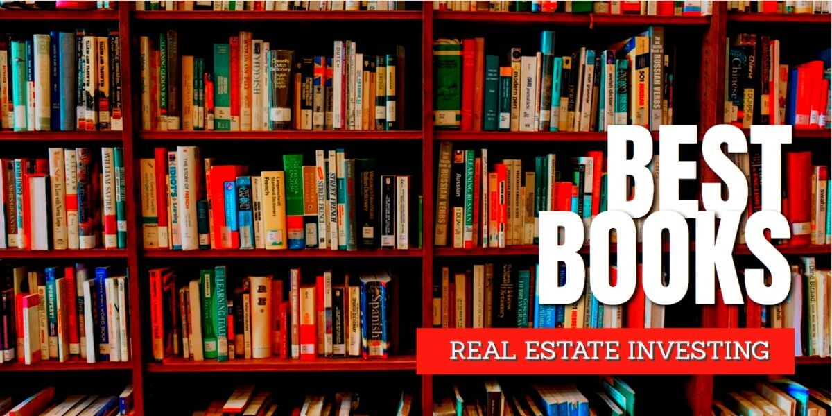best_books_on_investing_in_real_estate