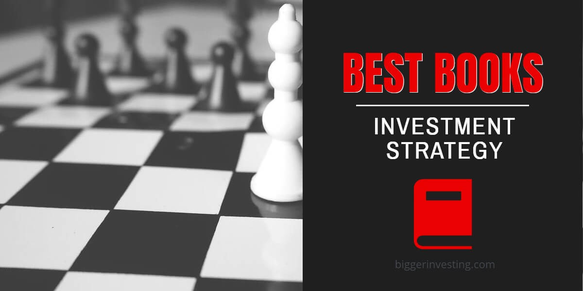 best_books_on_investment_strategy
