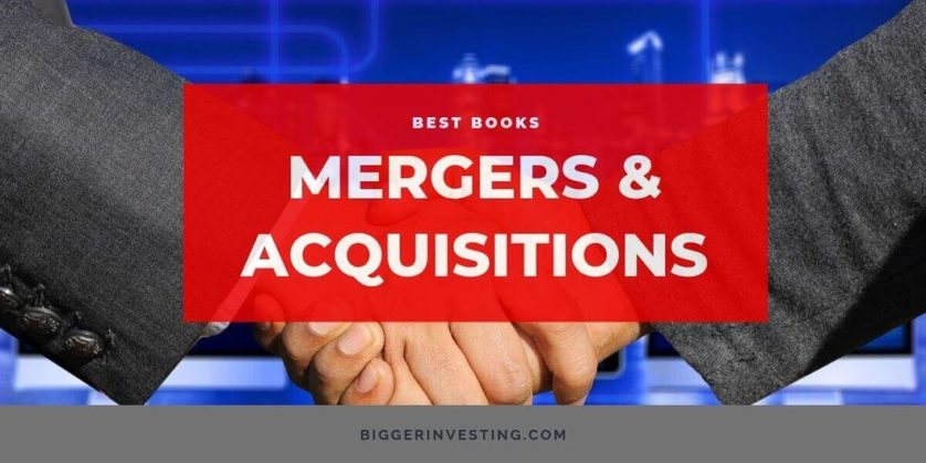 best_books_on_mergers_and_acquisitions-838x419