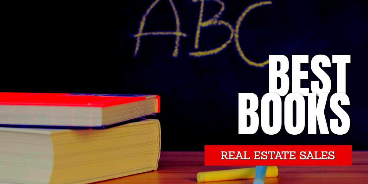 best_books_on_real_estate_sales