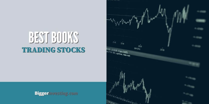 best_books_on_trading_stocks